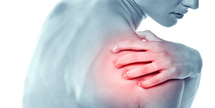 Tratamentul osteoartritei articula?iei genunchiului cu usturoi