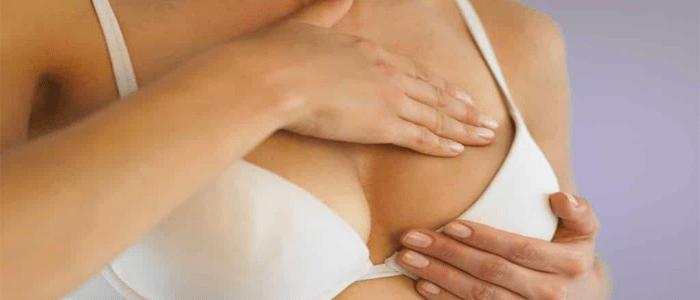 Resultado de imagem para Como massagear os seios para crescer